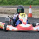 Motorsport Karts-McFall Ben Kart 01