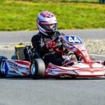 Motorsport Karts-Mel Campbell 2015 02