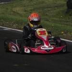 Motorsport Karts-Paul Graffin 2014 01