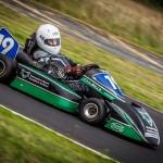 Motorsport Karts-Philip Mills