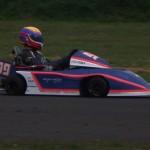 Motorsport Karts-Stuart Coey 2015 01