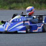 Motorsport Karts-Stuart Coey 2017 02