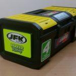 Motorsport Karts-WD T34M Toolbox 02