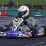 Motorsport Karts-Zach Rodgers 2015