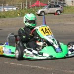 Motorsport Karts-Zach Rodgers 2018 01