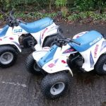 Motorsport Offroad-Barry Graham Quad 2016 03
