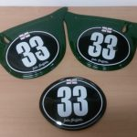 Motorsport Offroad-Griffiths Number Boards 2017 01