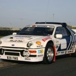 Motorsport Rally-Jaye Jordan RS200 01