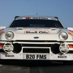 Motorsport Rally-Jaye Jordan RS200 02