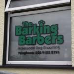 Shops-Barking Barbers 02