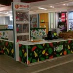 Shops-Beleaf Kiosk 2017 01
