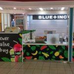 Shops-Beleaf Kiosk 2017 02