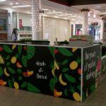 Shops-Beleaf Kiosk 2017 03