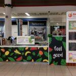 Shops-Beleaf Kiosk 2017 04