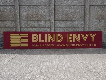 Shops-Blind Envy Sign 01