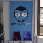 Shops-Branding Bay 02
