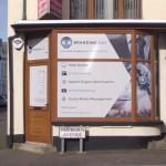 Shops-Branding Bay (after)