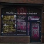 Shops-Factory Nightclub 02
