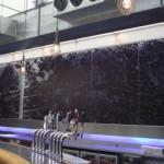 Shops-Genator Hotel Bar