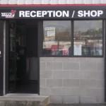 Shops-NCC Shop