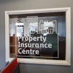 Shops-Property Insurance Window April 2018