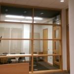 Shops-QUB Library Glass 01