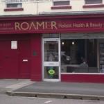 Shops-Roamer Window 2015 01