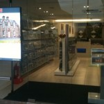 Shops-Simon OBrein Shop