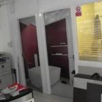 Shops-Tile Rosso Doors 02