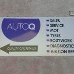 Sign-AutoQ Sign June 2017 01
