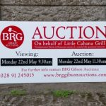 Signs-BRG Auctions May 2017 01