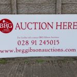 Signs-BRG Auctions May 2017 02