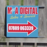 Signs-M&A Digital
