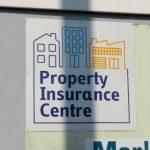 Signs-Property Insurance Jan 2017