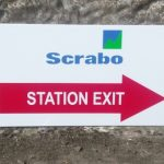 Signs-Scrabo Contracting IOM May 2016 02