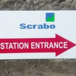 Signs-Scrabo Contracting IOM May 2016 03