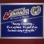 Signs-Wilkinson Racing 02