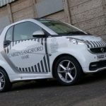 Vehicles Cars-Caireen Langsford Smart Car 02