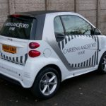 Vehicles Cars-Caireen Langsford Smart Car 03