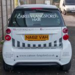 Vehicles Cars-Caireen Langsford Smart Car 04