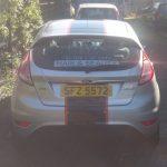 Vehicles Cars-Cleland Fiesta Oct 2016 0