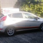 Vehicles Cars-Cleland Fiesta Oct 2016 03