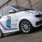 Vehicles Cars-Coast Smart Car 2016 01