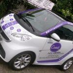 Vehicles Cars-Coast Smart Car 2016 03