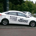 Vehicles Cars-Crawford Clarke – Hyundia May 2015