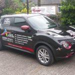 Vehicles Cars-Hurst Juke Aurora June 2016 02