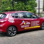Vehicles Cars-Hurst Juke Aurora June 2016 03