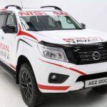 Vehicles Cars-Hurst Nissan Navara 2016 02