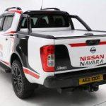 Vehicles Cars-Hurst Nissan Navara 2016 03