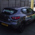 Vehicles Cars-Hurst Renault Clio Aug 2015 02